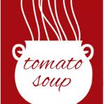 slide-tomato-soup